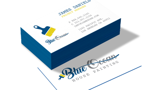 Soft touch and velvetsuede business cards toronto burlington soft touch and velvetsuede business cards toronto burlington hamilton oakville gta colourmoves